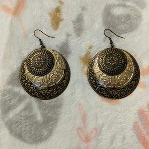 Jewelry - Fashion Earrings